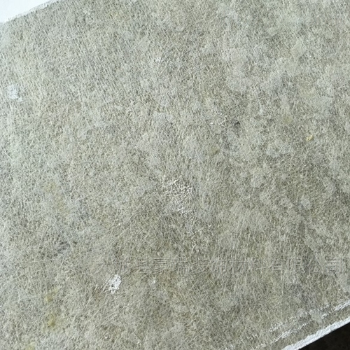 上海商場用吸音好的巖棉板