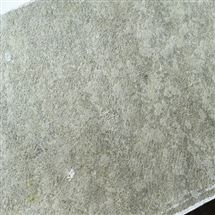 常德医院使用岩棉玻纤吸音板